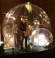 jazzbubble