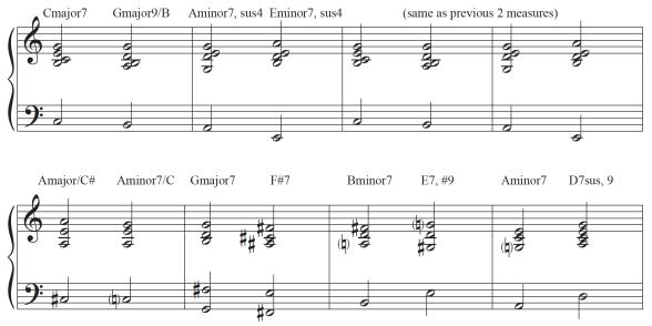 Peg Chorus 8 measures.png